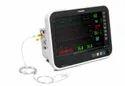 Philips Efficia CM 12 Patient Monitor