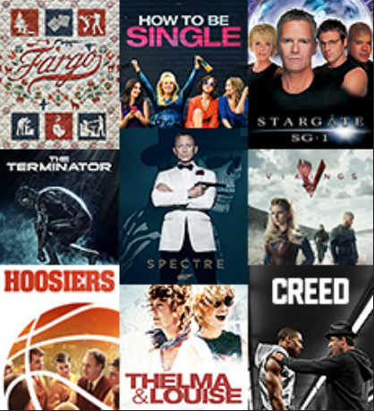 Mgm jaipur manufacturer of full movie service and game service read more hollywood movies service ccuart Choice Image