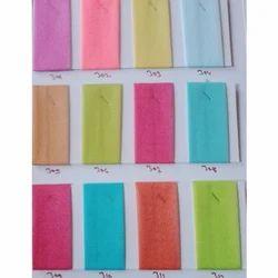 95f5c9c239e Krishna Fabric Plain Lycra Big Fabric