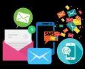 Online Bulk SMS
