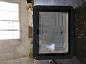 LED Flood Light W-200 5050