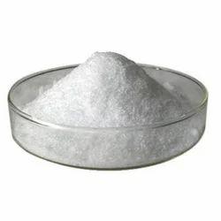 Para Toluenesulphonic Acid(PTSA)