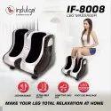 IF-8008 Leg Massager