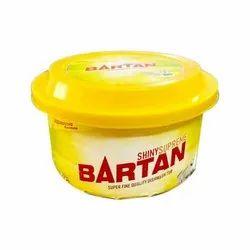 Shiny Bartan Dishwash Bar Tub for Washing Utensils