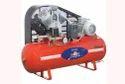 ELGI TS 05 HN Air Compressor