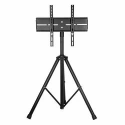 LCD TV Portable Stand