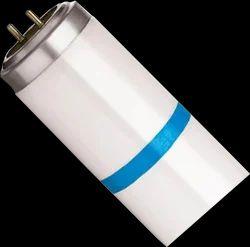 Pure White LED Philips Secura UV Tube