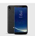 Micromax Sublime Design Mobile