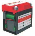 5 Ah Hybrid Battery