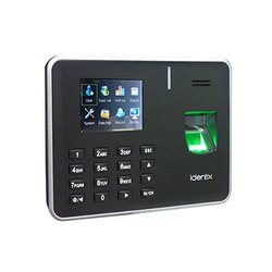 ESSL Biometric K21 IDENTIX