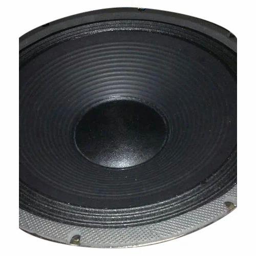 15 Inch Top Dj Speaker