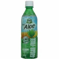 Aloe Vera Original Drink