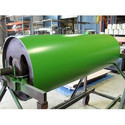 Teflon Sleeve Coated Roller