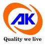 A K Enterprises