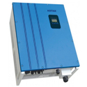 Kstar DM 10-20K Series Solar Grid Tied Inverters