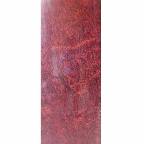 Red Granite Slab, Stain Resistance: Yes, Thickness: 25-30 mm