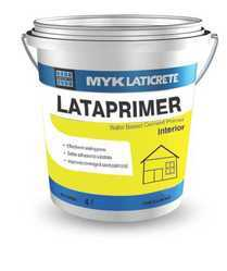 Latex Fortified Thin Set Adhesives 111 Crete Filler Powder