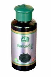 Bakuchi Oil ( Babchi)