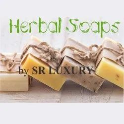 Eco-friendly Material Used Hotel Soap, Pack Type: Box And Pillow Packs, Pack Size: 20, 25, 30, 40, 50g