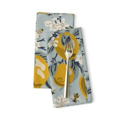 0.050kgs-0.075kgs Cotton Reusable Tea Towel and Promotional Kitchen Towels, Size: 50cm X 70cm,40cm X 60cm