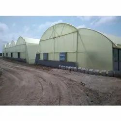 Greenhouse at Best Price in India