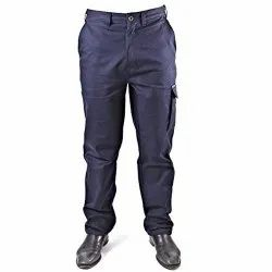 Uniforms & Work Wear Men's Work Trouser Navy, Model Name/Number: UFB-33