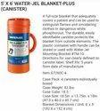 Water-Jel Blanket-Plus