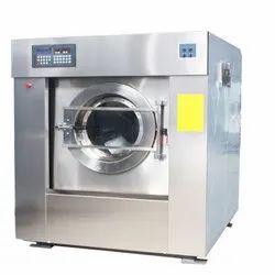 GK-001 Front Loading Washing Machine