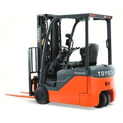 Toyota Forklift - Buy and Check Prices Online for Toyota