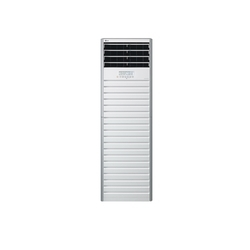 Lg Air Conditioner In Noida Latest Price Dealers