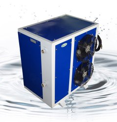 Water Chiller Machine