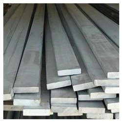 100 x 16 mm Mild Steel Flat Strip