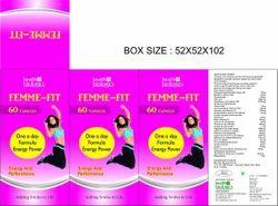 VITAMIN E VITAMINE B1, 2,5,12 VITAMINE ASCORBIC ACID ZINC VITAMIN C CALCIUM BIOTIN