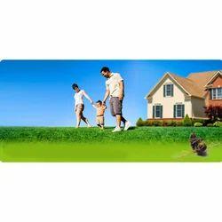 Park Pest Control Services