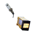 Flame Detector System