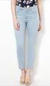 28 Regular Fit Van Heusen Blue Jeans Vwdn317l06699