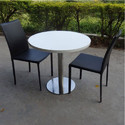 Modern Restaurant Dining Table