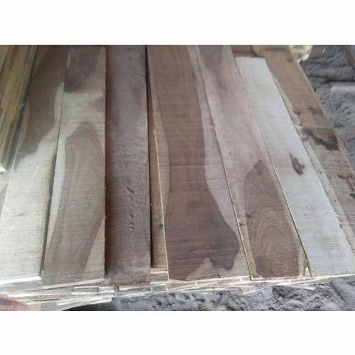 Sheesham Handicraft Wood Plank