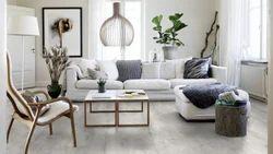 Pergo Harmony Oak Laminate Flooring