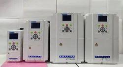 Emotron VSX48-045 AC Drive