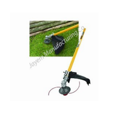 Expand Combi Series Grass Trimmer
