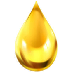 Mobil Oil, Packaging Type: Barrel