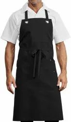 APRONS/KITCHEN APRONS