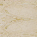 Breccia Beige Marble, Thickness: 16 Mm To 20 Mm