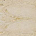 Breccia Beige Marble
