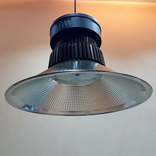 100w LED High Bay Light OEM Manufacturer