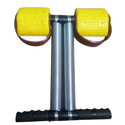 Fitness Gym Tummy Trimmer