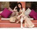 Girls Designer Kurti