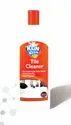 Klinklan Liquid Tile Cleaner, For Floor Cleaning, Packaging Size: 500 Ml, 5 Ltr And 50 Kg
