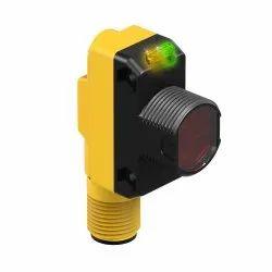 Banner QS18 Series Photoelectrical Sensor
